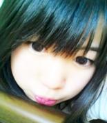 IMG_20140412_1 - コピー