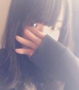 image② - コピー