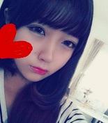 SnapCrab_NoName_2014-7-31_16-29-16_No-00 - コピー