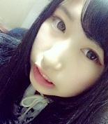 photo 3 - コピー