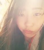 IMG_20140419_1 - コピー